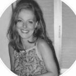 Anne-Katrine Haansbæk